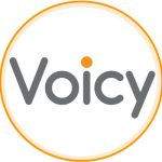 Voicy_official